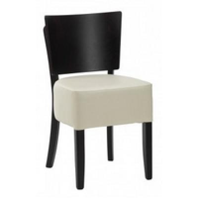 Upholstered Restaurant Set