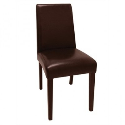 Upholstered Dining Chair Pack