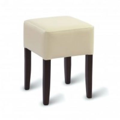 Rosa Low Bar Stool