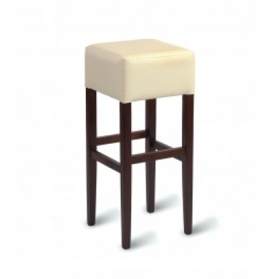 Rosa Restaurant Bar Stool