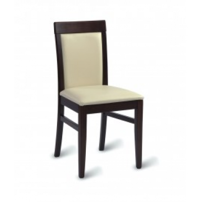 Elda Restaurant Chair