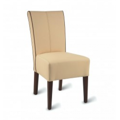 Tona Restaurant Chair