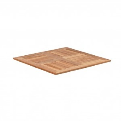 Sale - Teak Table Top