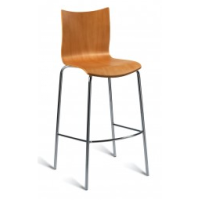 Avila High Bar Stool