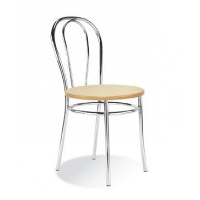 Tulip Bistro Chair