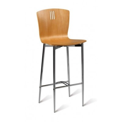 Peloni Bar Stool