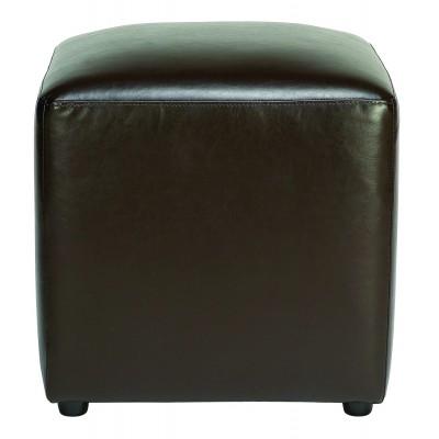 Aragon Lounge Cube