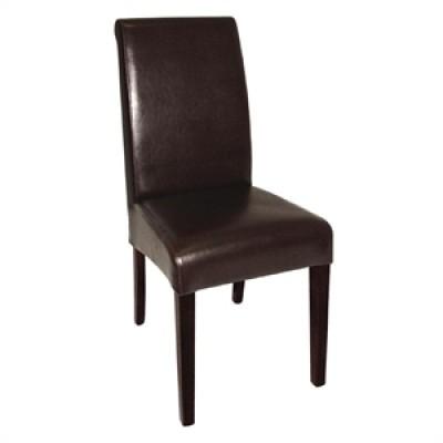 Dumbarton Dining Chair