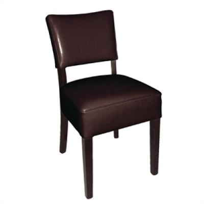 Delamere Sidechair