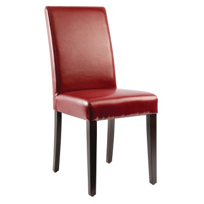 Bourne Restaurant Chair