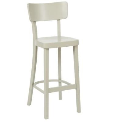 Volusia Chair