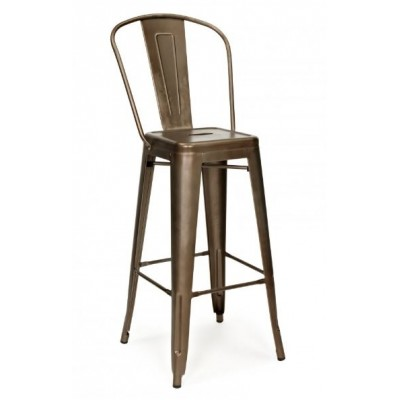 Colmar Bistro High Chair