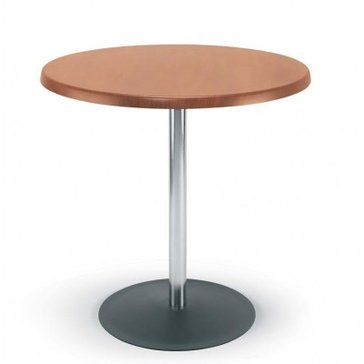 600mm Round Cafe Table