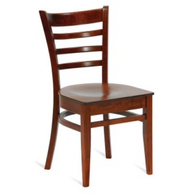 Waldo Restaurant Chair