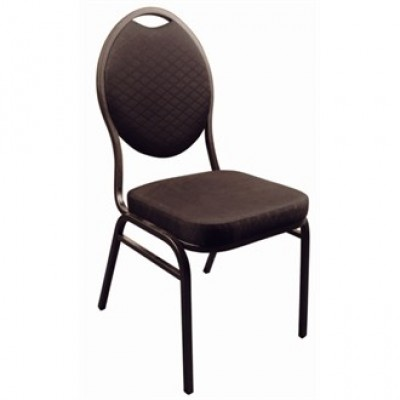 Blyton Oval Banqueting Chair