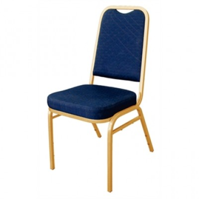 Blyton Square Backed Banquet Chair