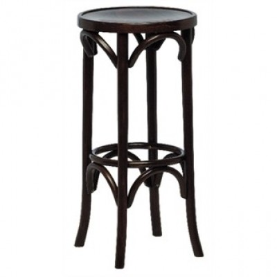 Bentwood High Pub Stool