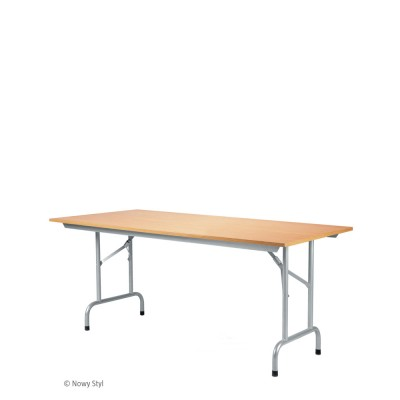 Rico II Folding Conference Table