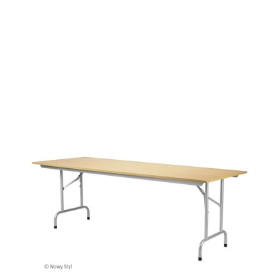 Rico IV Folding Conference Table
