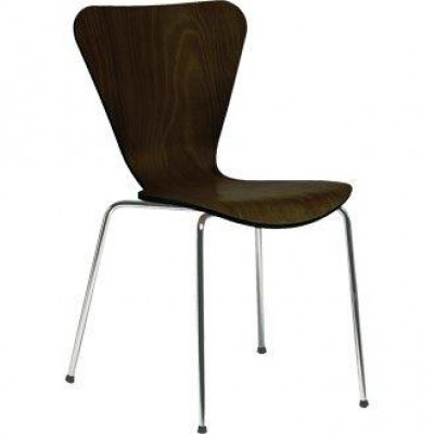 Roca Cafe Chair