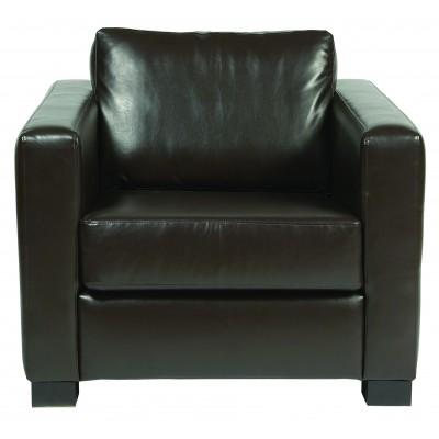 Aragon Lounge Chair