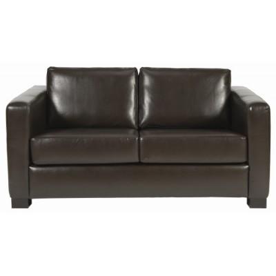 Aragon 2 Seat Sofa