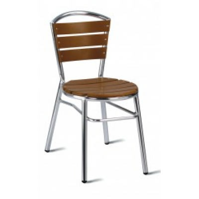 Barcelona Bistro Chair