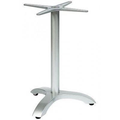 Colorado Aluminium Outdoor Table Base