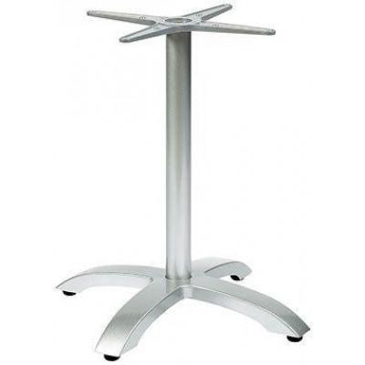 Colorado Aluminium Table Base