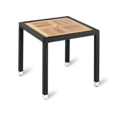 Sale - Campos Outdoor Square Table