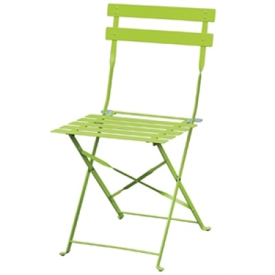 Edgworth Pavement Style Outdoor Chair
