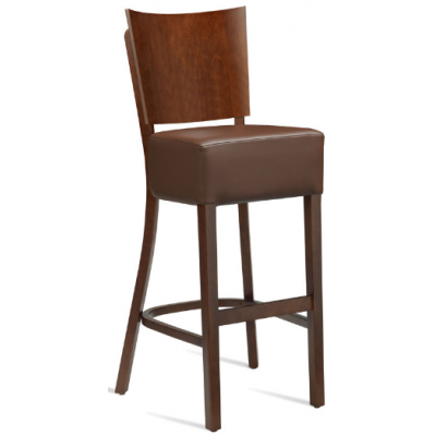 Rosie Restaurant High Stool
