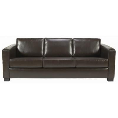 Aragon Lounge Sofa