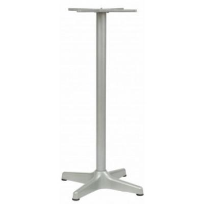 Webster 4 Leg Poseur Table Base