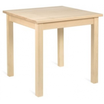 Wilton Dining Table