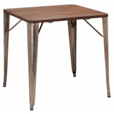 Colmar Square Bistro Table