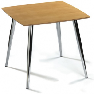 Lampa Cafe Table