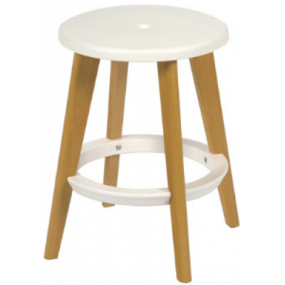 Salou Low Stool