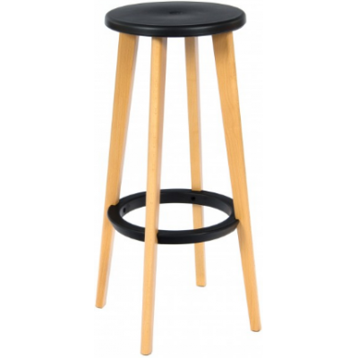 Salou High Stool