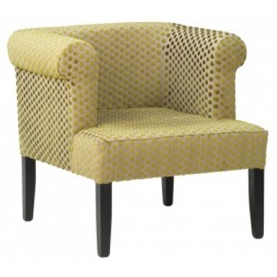 Amiens Lounge Armchair
