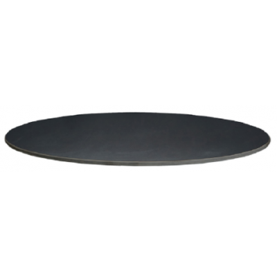 Compact Anthracite, Taupe or White Table Top
