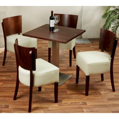 Pasca Furniture Set