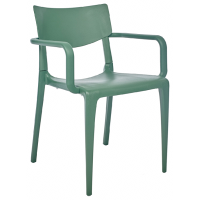 Sale - Pego Indoor or Outdoor Bistro Armchair