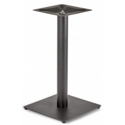 Square Table Base