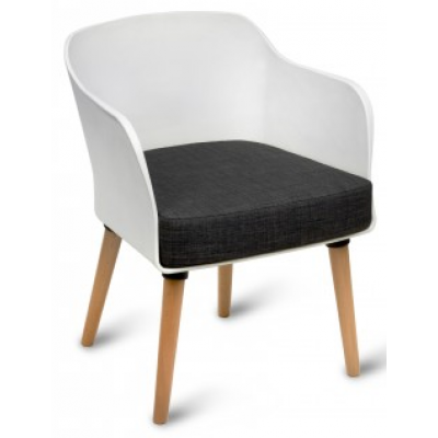 Turin Tub Chair