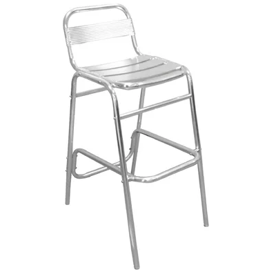 Eastwood Outdoor Cafe Bar Stool