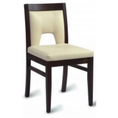 Lenu Restaurant Chair