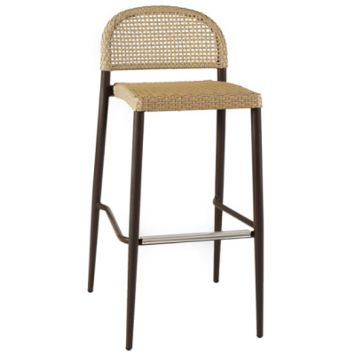 Sydney Outdoor Cafe High Stool