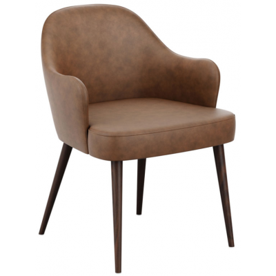 Ascot Restaurant Tub Chair