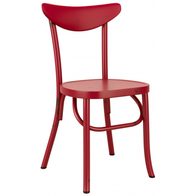 Sale - Billington Retro Restaurant Chair